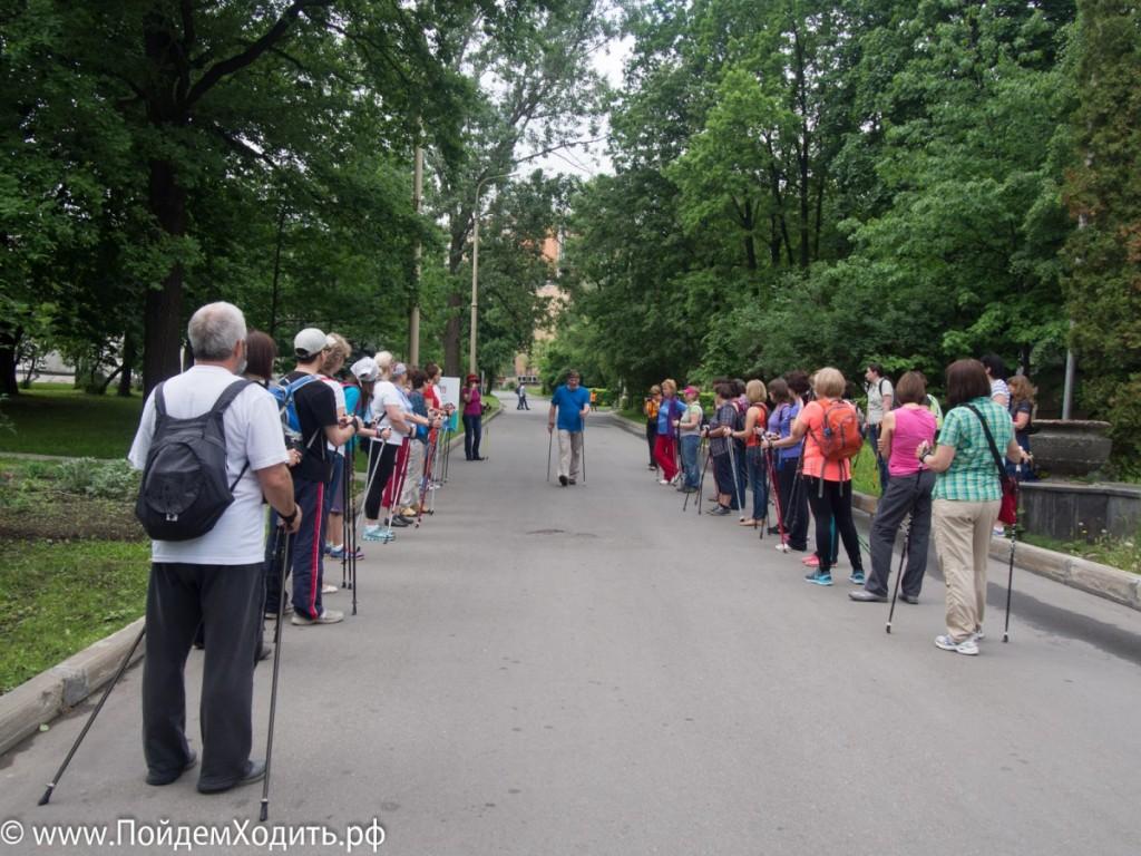 seminar-in-moscow-2015-05 (7 из 14)
