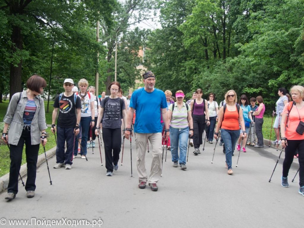 seminar-in-moscow-2015-05 (8 из 14)