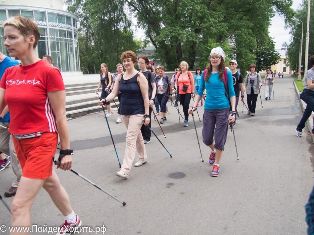 seminar-in-moscow-2015-05 (9 из 14)
