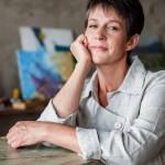 Мария Афонина,  инструктор ONWF Москва.