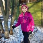Наталья Корытная – инструктор ONWF Москва