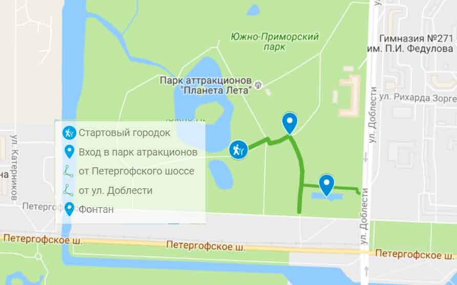 map-of-start-place-ujno-primorsk-NEW