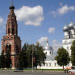 Дорогие друзья, москвичи! 20 августа городок Бронницы! Внимание, уточнения по транспорту!