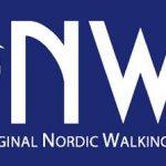 29/30 октября,семинар в Санкт-Петербурге для желающих стать Инструктором скандинавской ходьбы