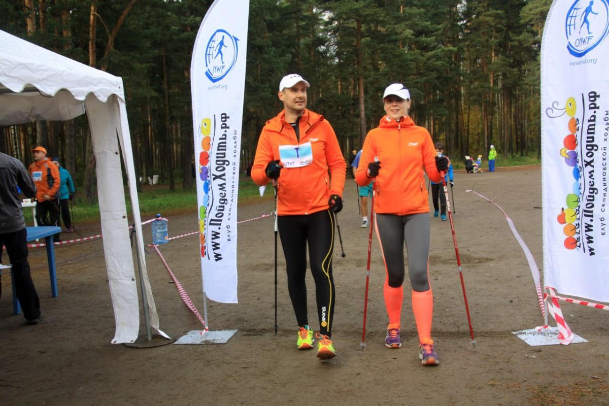 Семинар ONWF в Москве с Марко Кантанева