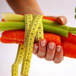 Бесплатный вебинар Как сохранить вес, не набрать лишние килограммы в застольях Нового года