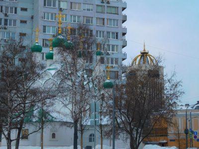povarskaya1