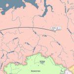 Итоги новогоднего марафона Копилка километров – 2605 км за 7 дней!