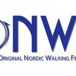 11-12 Ноября – Семинар Инструктор ONWF в Санкт-Петербурге
