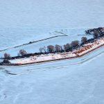 4 марта! VI Ежегодный дружеский поход «Ледниковый Период 2018!» по льду Финского залива на форт Тотлебен!