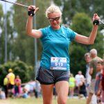 Регламент Чемпионат Мира по Скандинавской Ходьбе 2018 Польша Мошина
