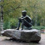 28 августа с 15.00-16.30 в парке у Серебряного пруда , бесплатный мастер-класс по скандинавской ходьбе!