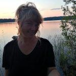 Быть или не быть инструктором скандинавской ходьбы