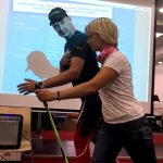 Семинар Инструктор, Тренер ONWF в Москве, ведет Марко Кантанева