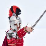 16 – 17 февраля, едем на Фестиваль скандинавской ходьбы «Scandi Karjala. Легенды Гипербореи» в Петрозаводск!