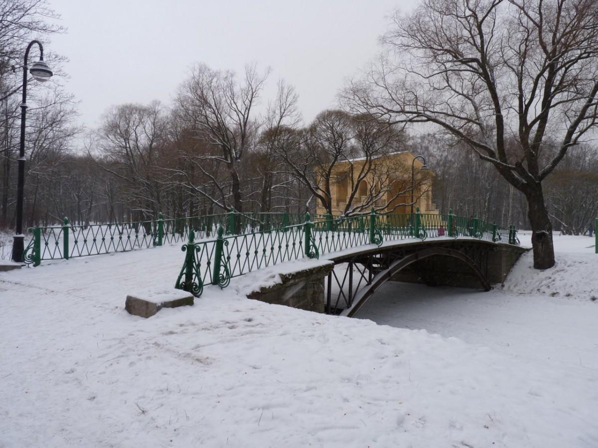 Идет набор в воскресную группу Парк Победы, Санкт-Петербург
