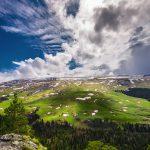 8 – 15 июня 2019 Водопады Адыгеи: горы и море