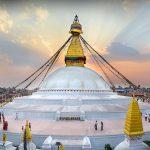 7 – 21 декабря 2020.Таинственный Непал.